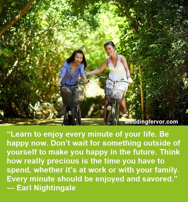 happy quotes