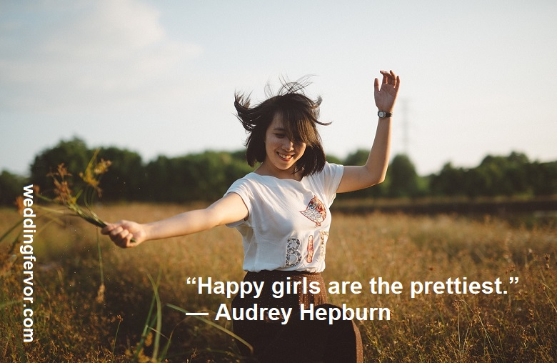 a happy quote