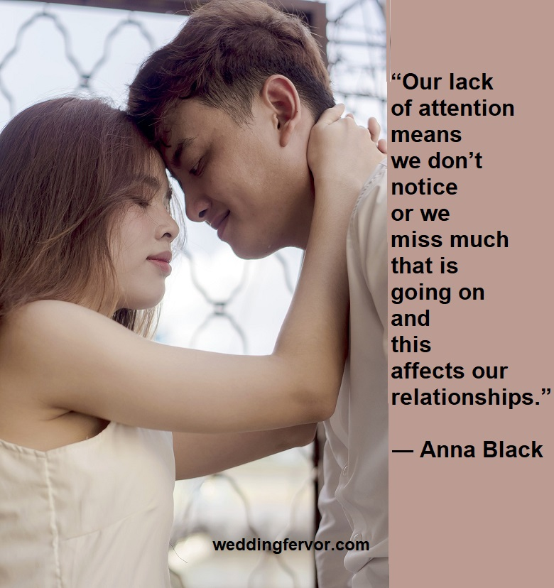 nice relationship quote