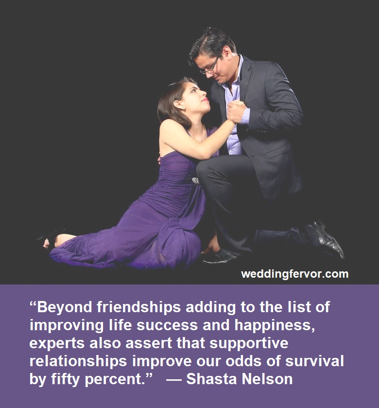 a nice relationship quote