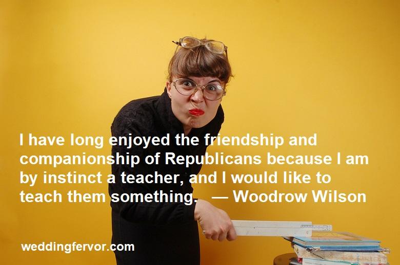 companionship quote